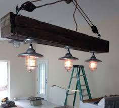 coastal lighting coastal style blog. Coastal Lighting Style Blog. Exellent Blog Diy For A Dining Room