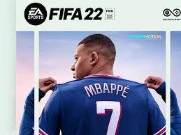 FIFA 22 Demo: Wird es diesmal eine geben?