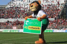 Telekom Networks Malawi (PLC) Twitterren:
