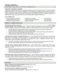 corporate finance leadership resume example resume corporate central head corporate communication resume