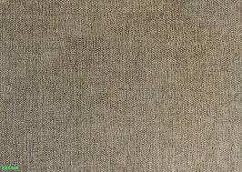 modern sofa texture new sofa modern sofa cloth texture sofas