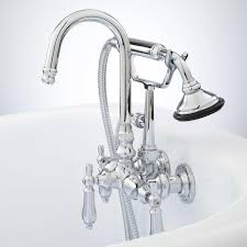 Turn Your Mixer Tap Into An Instant Shower And Use Your Tap Like Kitchen Sink Shower Attachment