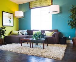 Small Picture Get creative wall painting ideas designs for your living room