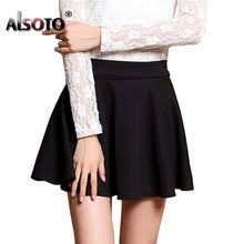 Best value <b>Korean Skirt Fashion</b> – Great deals on <b>Korean Skirt</b> ...