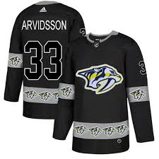 Predators Nashville Jersey China Nashville Predators