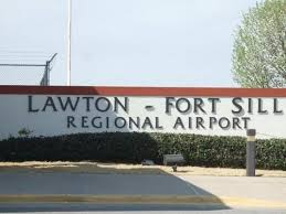 Image result for lawton city