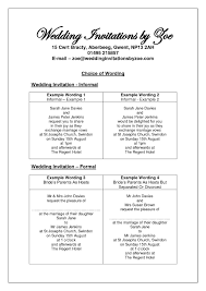 invitations pretty funny wedding invitation wording in tamil indian muslim bride and groom hosting for