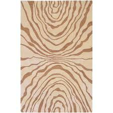 artistic weavers hildale beige 3 ft x 5 ft area rug