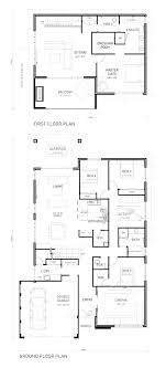small two y house plans ideas small two story house plans for how tall is a two story house 2 story small double y house plans south africa