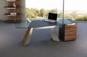 modern office table design. Medium Size Of Office Desk:modern Desk Contemporary Home Furniture Computer Desks Modern Table Design