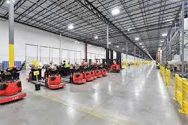 Fleet Farm Auto Center Nei Electric