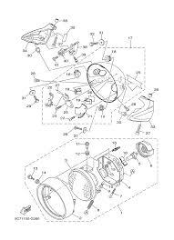 Yamaha raider parts diagram wiring diagrams wiring diagram for yamaha stryker at ww justdeskto allpapers