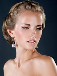 wedding make up genesis hair beauty salon st ives