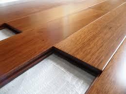 Stunning Modern Cheap Hardwood Flooring Elegant Design Ideas Of