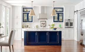 Mid Atlantic Tile Kitchen And Bath LLC Frederick Maryland Kitchen Stunning Atlantic Remodeling