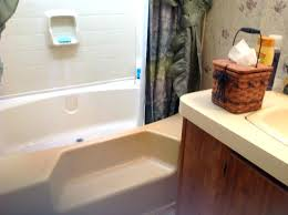 bathroom remodeling durham nc. Awesome Bathroom Remodel Springfield Mo Simpletaskclub Intended For Attractive Remodeling Durham Nc