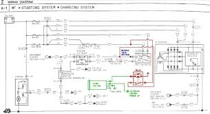 push button start installation instructions wiring diagram