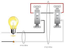 1 way switch wiring diagram efcaviation com single pole light switch wiring at Wiring Diagram For One Way Light Switch