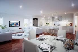 split level home designs. Urban Sensibility \u0026 Practicality Split Level Home Designs V