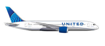 United Airlines Airbus A320 Seating Chart United Airlines Fleet Aircraft Information United Airlines