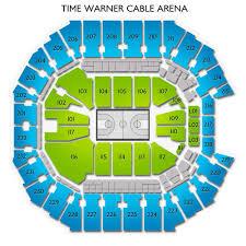 Hornets Vs Thunder Tickets 12 27 19 Vivid Seats