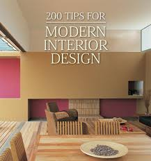 Full Size of Decor:tips For Interior Design Amusing Tips For Interior Design  Students Uncommon ...