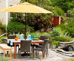 Small Picture Best Outdoor Furniture