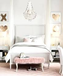 Teenage girl furniture ideas Pink White Teenage Room Bedroom Captivating Teenage Room Ideas Girl Cool Bedroom Ideas For Small Rooms Chandelier Danielsantosjrcom White Teenage Room Bedroom Captivating Teenage Room Ideas Girl Cool