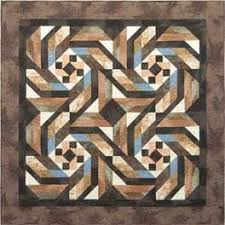masculine quilts patterns | Changing Ways Quilt Pattern ... & masculine quilts patterns | Changing Ways Quilt Pattern | Masculine Quilts Adamdwight.com