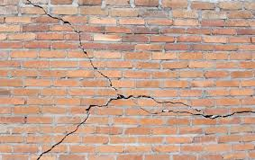 8 Myths About Home Foundation Repair | DeVooght