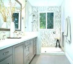estimating bathroom remodel costs how much does a bathroom remodel cost how much does it cost estimating bathroom remodel costs