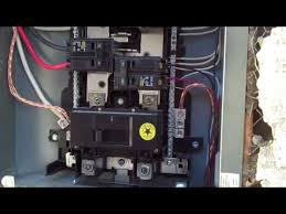 200 amp square d panel wiring diagram 200 image 200 amp square d panel wiring diagram 200 auto wiring diagram on 200 amp square d