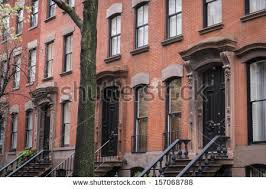 apartment building tumblr. classic old apartment building in greenwich village, new york city tumblr t