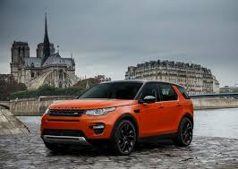 new car launches for 2015Five IndiaBound AllNew Luxury SUV Launches For 2015