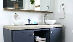Beautiful subway tile bathroom remodel renovation Master Bathroom Small Gray Bathroom Remodel Renovations Small Home Marvellous Ideas Bathroom Contractors Excel Bath Remodeling For Remodel Seeds Ico Small Gray Bathroom Remodel Seedsicoinfo