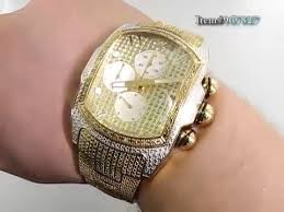 aqua master watches yellow bubble diamond watch for men aqua master watches yellow bubble diamond watch for men