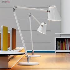 office desk lighting. Modern Chandeliers Lighting For A Creative Office Design Desk