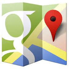 تحديث جديد لتطبيق خرائط قوقل يسمح بعرض معلومات حول الأماكن التي تود التنقل إليها
