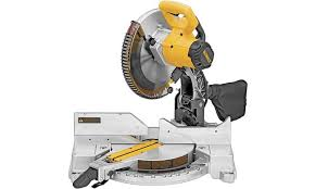 dewalt chop saw. dw715 dewalt chop saw