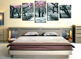 bedroom canvas art bedroom canvas art cool bedroom canvas art canvas wall art sets bedroom wall bedroom canvas art modern pictures  on canvas wall art bedroom with bedroom canvas art canvas wall art for bedrooms 5 pieces canvas art