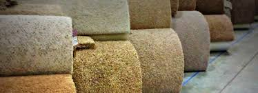 carpet roll. Carpet Roll And Rolls Hundreds Of