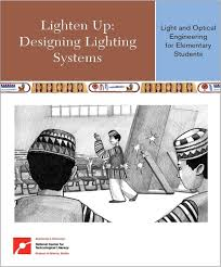 designing lighting. Designing Lighting Systems Unit Designing Lighting