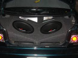 sound system car. best car sound system speakers | car audio .