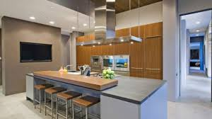 Kitchen islands with breakfast bar Hgtv Kitchen Islands Breakfast Bars Modern The Suitable Island With Bar Home Design And Decor Within Winduprocketappscom Kitchen Islands Breakfast Bars New With Hgtv Inside