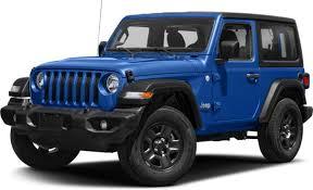 jeep wrangler recalls cars com jeep wrangler recalls