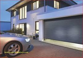 garagentor rollmatic in noir 2100 sablé anthrazit metallic roller garage door rollmatic