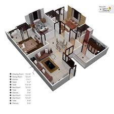 simple 1500 sq ft country house plans house design stunning 1400