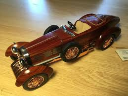 This vehicle is priced within 15% of the average price for a 2008 bugatti veyron in the united states. 3 Franklin Mint 1924 Hispano Suiza Bugatti And 1959 Cadillac 2065280411
