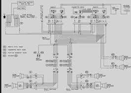 nissan xterra radio wiring diagram natebird me 2004 nissan xterra radio wiring diagram images 2002 nissan xterra radio wiring diagram 2004 frontier and visualize within 7