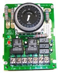 paragon timer wiring diagram wiring diagram grlin defrost timer wiring diagram home diagrams